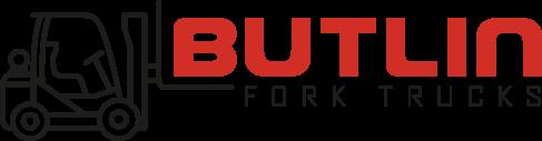 Butlin Fork Trucks